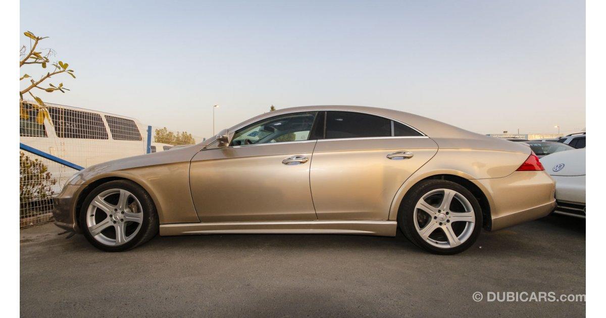 Dubizzle Dubai Motors >> Buy Luxury Cars In Dubai Sun City Motors   Upcomingcarshq.com