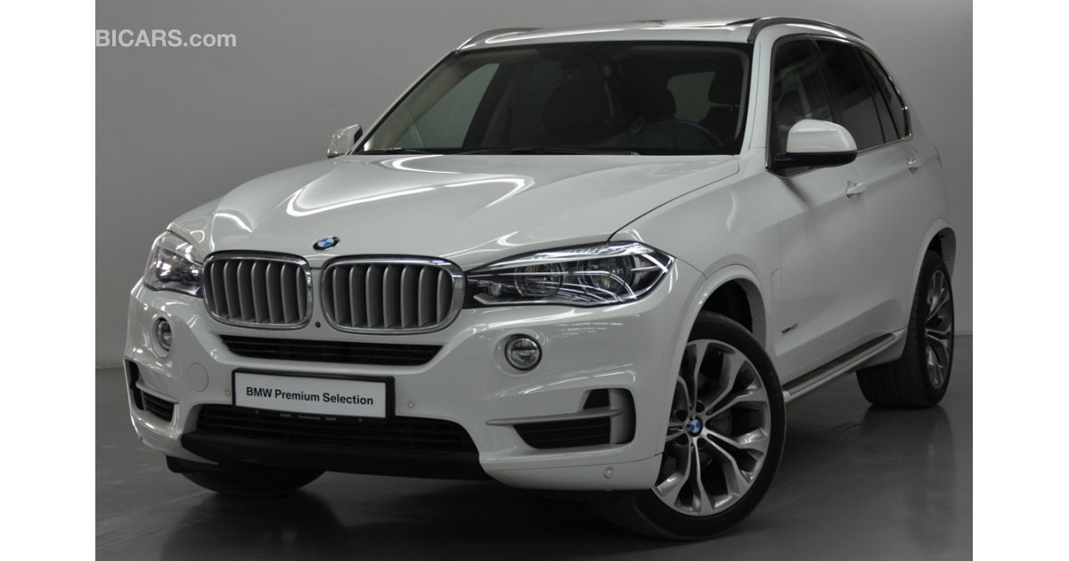 bmw x5 for sale aed 265 000 white 2014. Black Bedroom Furniture Sets. Home Design Ideas
