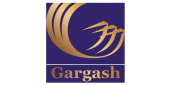 Gargash Motors Pre-owned Cars