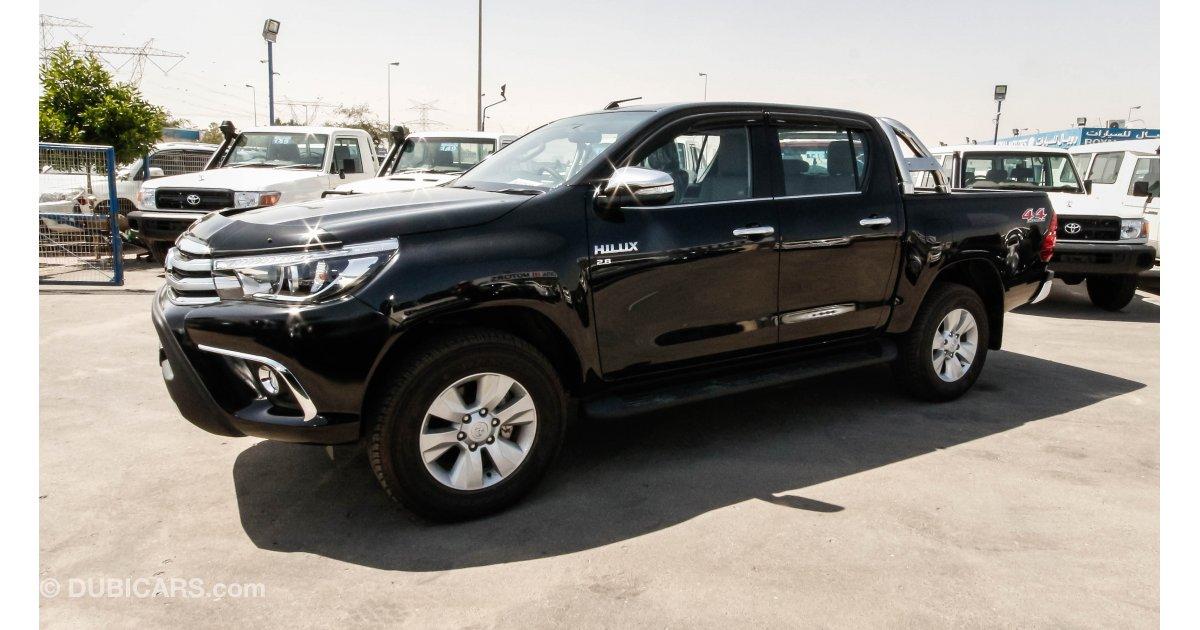 Mazda 2 2 Diesel Us Release Date Edmunds Autos Post