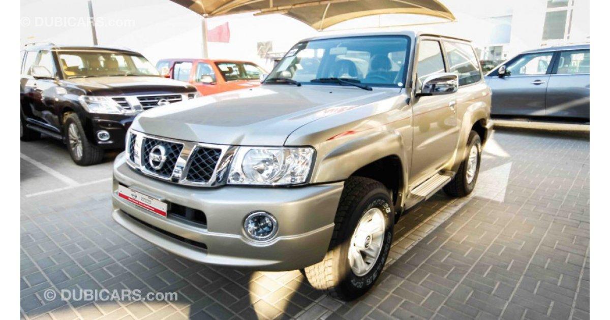 Nissan Gold Warranty Upcomingcarshq Com