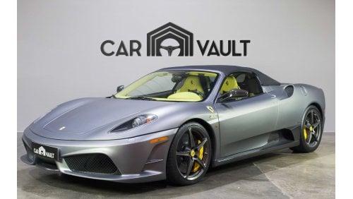 120 used Ferrari for sale in Dubai, UAE - Dubicars com
