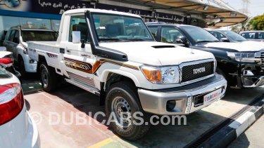 Toyota Diesel Truck >> Toyota Land Cruiser Pickup Export Price Diesel Engine