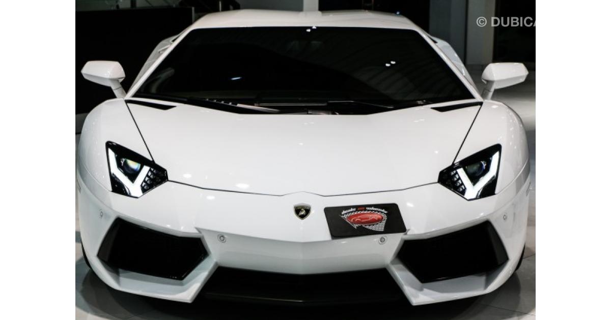 Lamborghini Near Me Bing Images