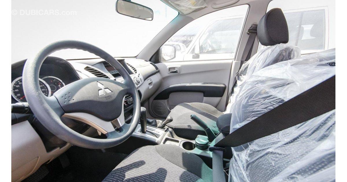 Mitsubishi Sportero 2014 Price Autos Post