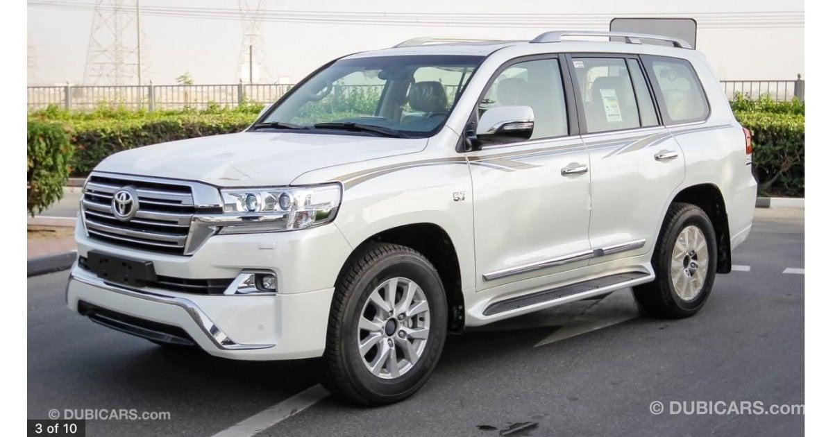Buy Used Cars Dubai Sun City Motors Dubai Autos Post