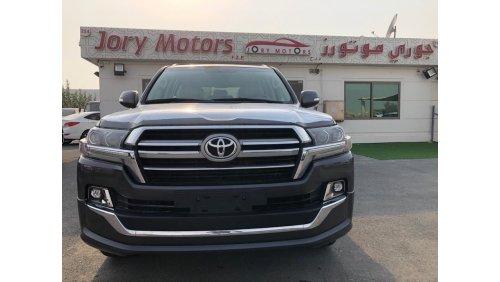 393 new Toyota Land Cruiser for sale in Dubai, UAE - Dubicars com