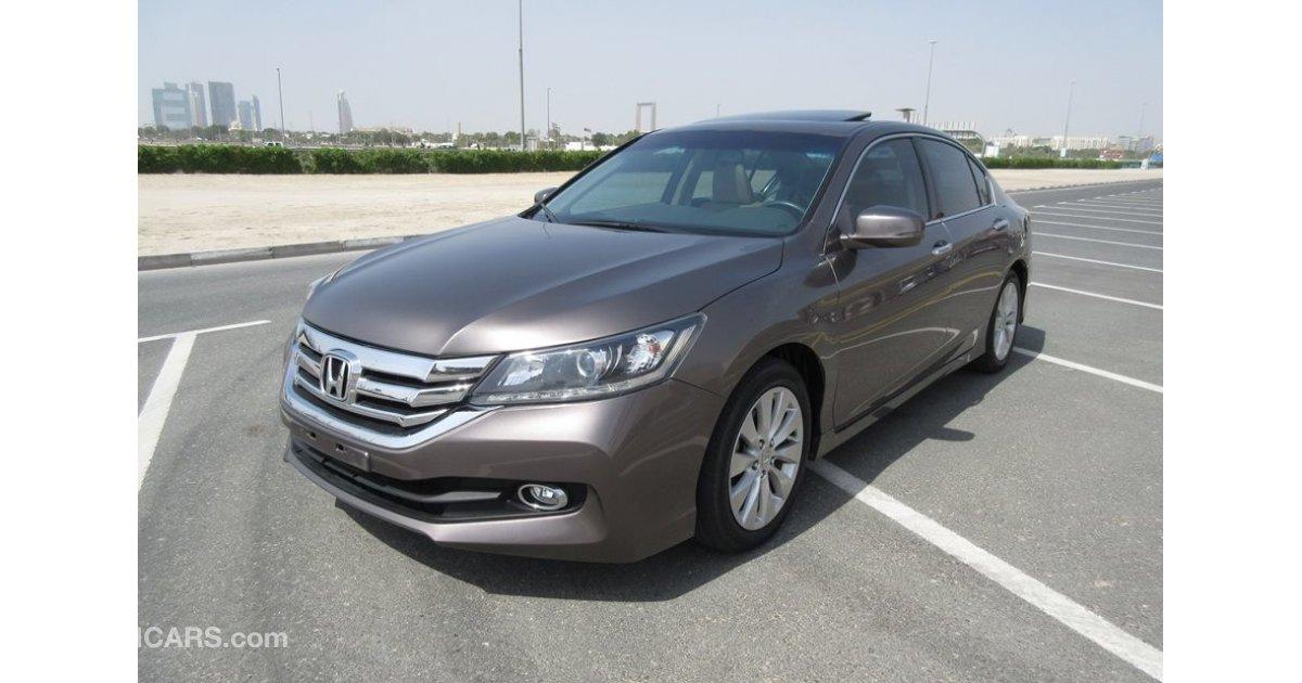 Used Car Loan Rates For Honda Cars