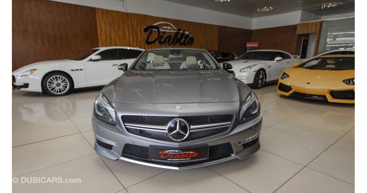 Mercedes benz sl 500 v8 biturbo body kit sl 63 amg for for Mercedes benz v8 biturbo price