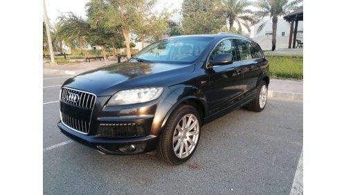 Al Asr Automobile has 15 cars for sale in Abu Dhabi, UAE