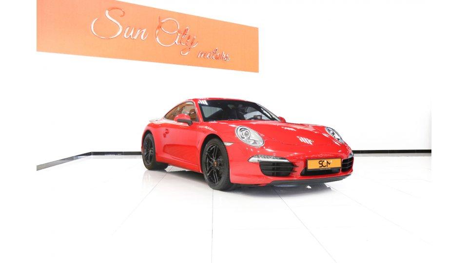 Buy Porsche Porsche Macan Dubizzle Cars In Uae The