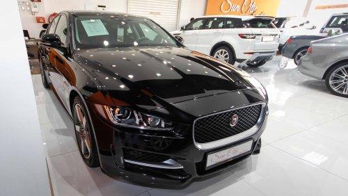 4518 used cars for sale in Dubai UAE  Dubicarscom