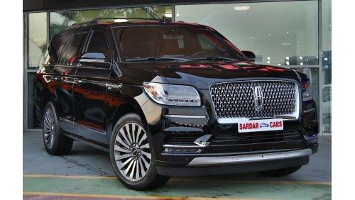 6 Used Lincoln For Sale In Dubai Uae Dubicars Com