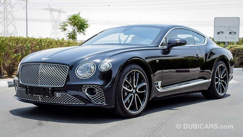 Acc Af Feea Ef Afd Ebb on 04 Bentley Continental Gt