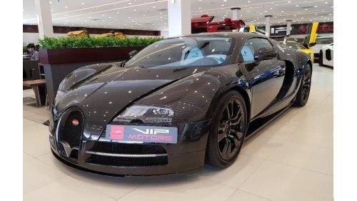 11 Used Bugatti For Sale In Dubai Uae Dubicars Com