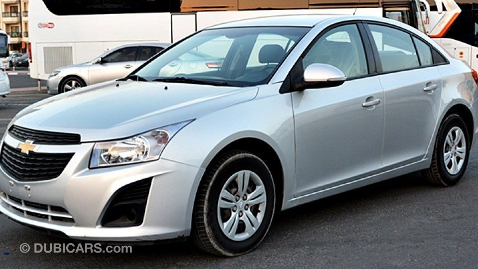 Zero Down Payment Used Cars Uae