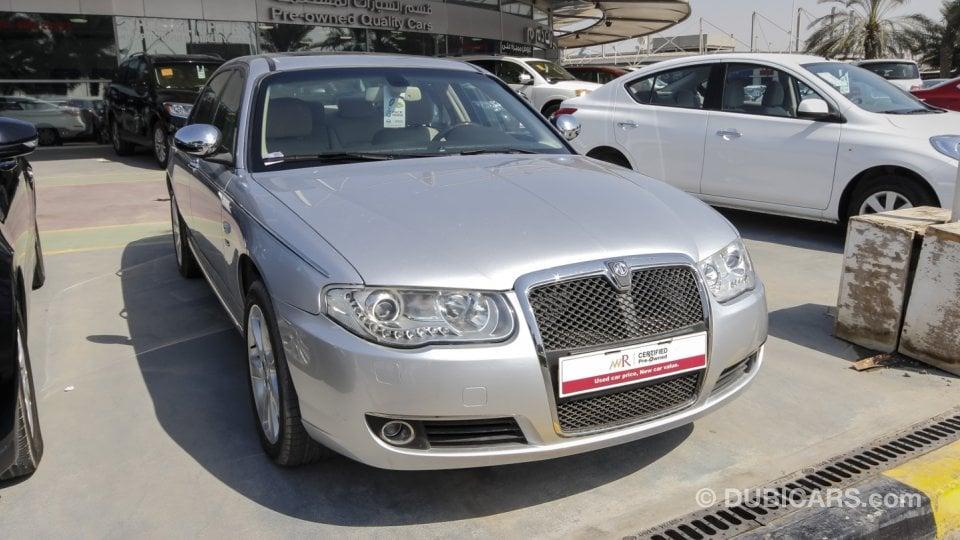 Mg Car Price In Dubai