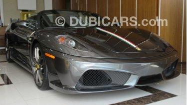 Ferrari F430 Spider 16 M Convertiable