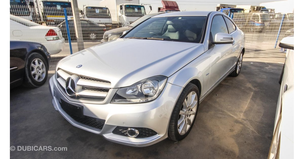 mercedes benz c 250 cdi diesel right hand drive for sale