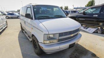 Chevrolet Astro For Sale Uae Upcomingcarshq Com
