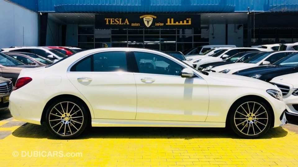 Mercedes benz c 200 0 down payment 5 years warranty and 3 for Mercedes benz service contract cost