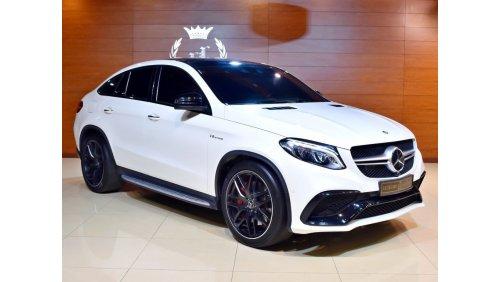 753 Used Mercedes Benz For Sale In Dubai Uae Dubicars Com