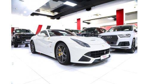 Olx Kuwait Cars