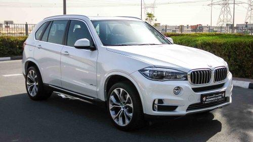 26 used BMW X5 for sale in Dubai UAE  Dubicarscom