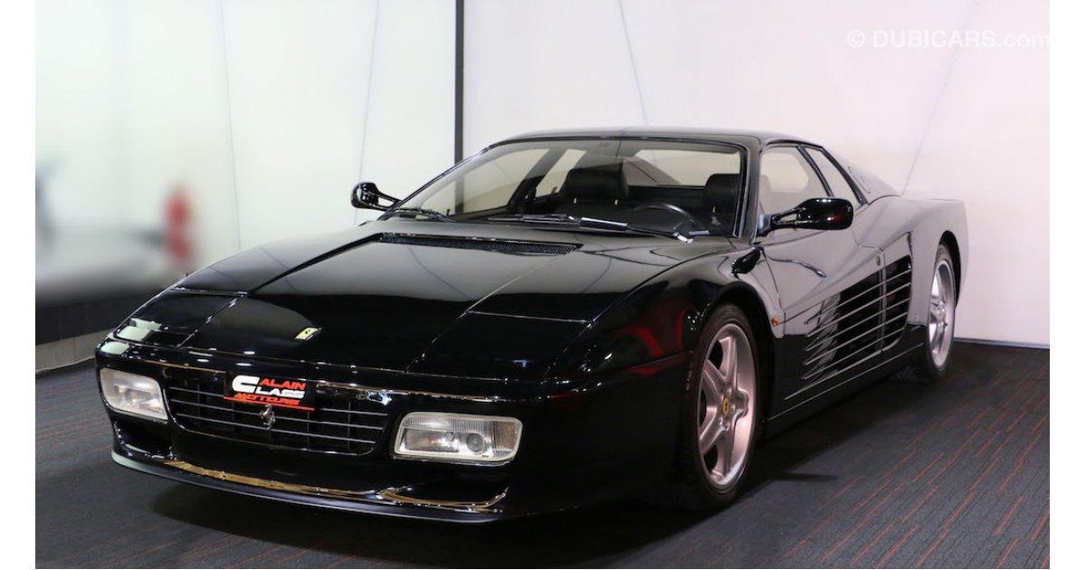 Tr Motors Used Cars