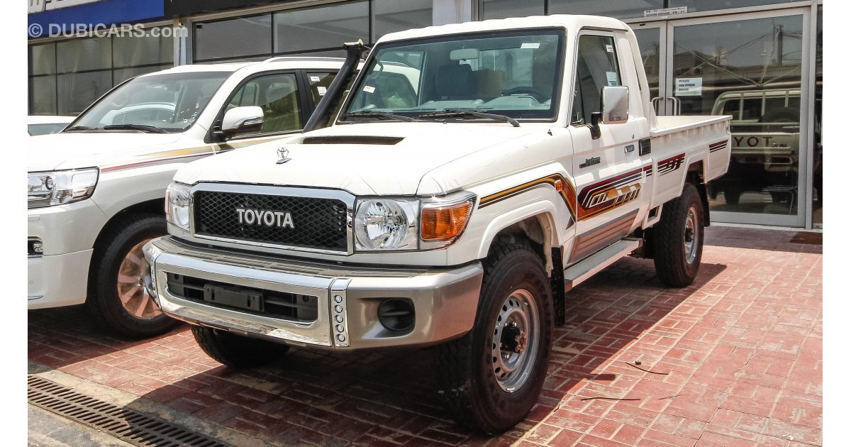 land cruiser manual for sale