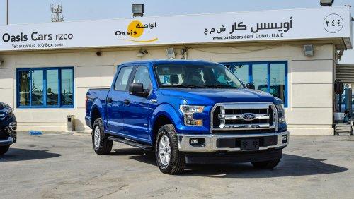 69 new Ford for sale in Dubai, UAE - Dubicars com