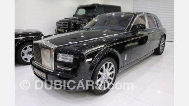 rolls royce phantom 2015 black. rollsroyce phantom series 2 2015 gcc rolls royce black