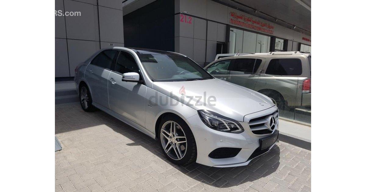 Mercedes benz e 300 2016 mercedes e300 amg kit done for Mercedes benz e300 for sale