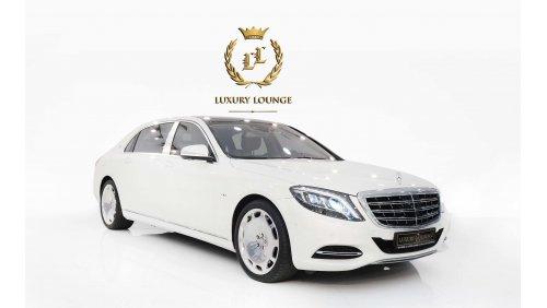 07dced4282df3 144 موديل مرسيدس بنز الفئة S مستعملة للبيع في دبي