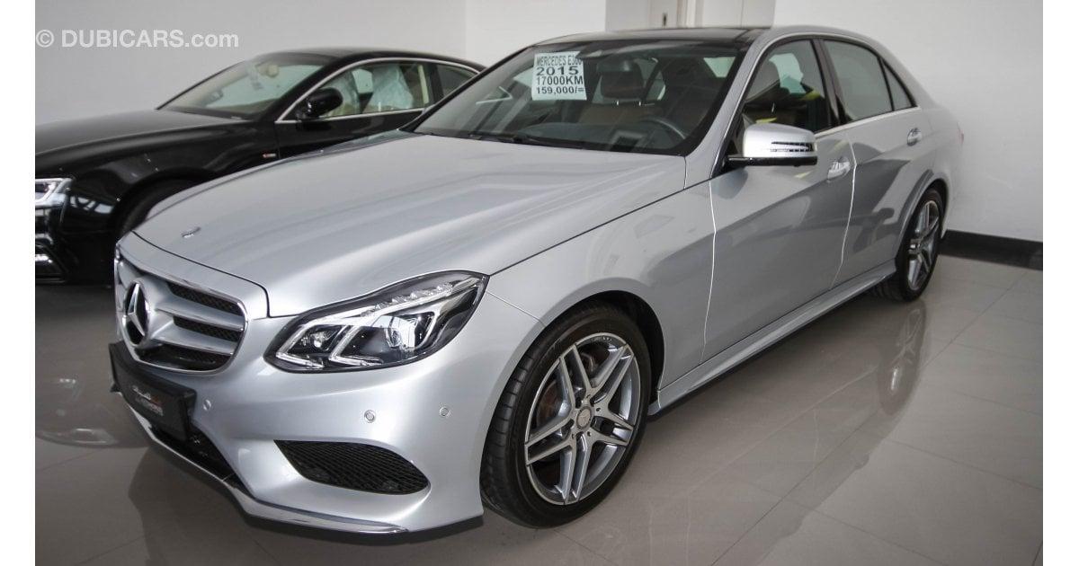 Mercedes benz e 300 2015 mercedes e300 amg kit for for Mercedes benz e300 for sale