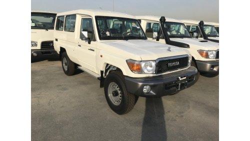 328 New Toyota Land Cruiser For Sale In Dubai Uae Dubicars Com