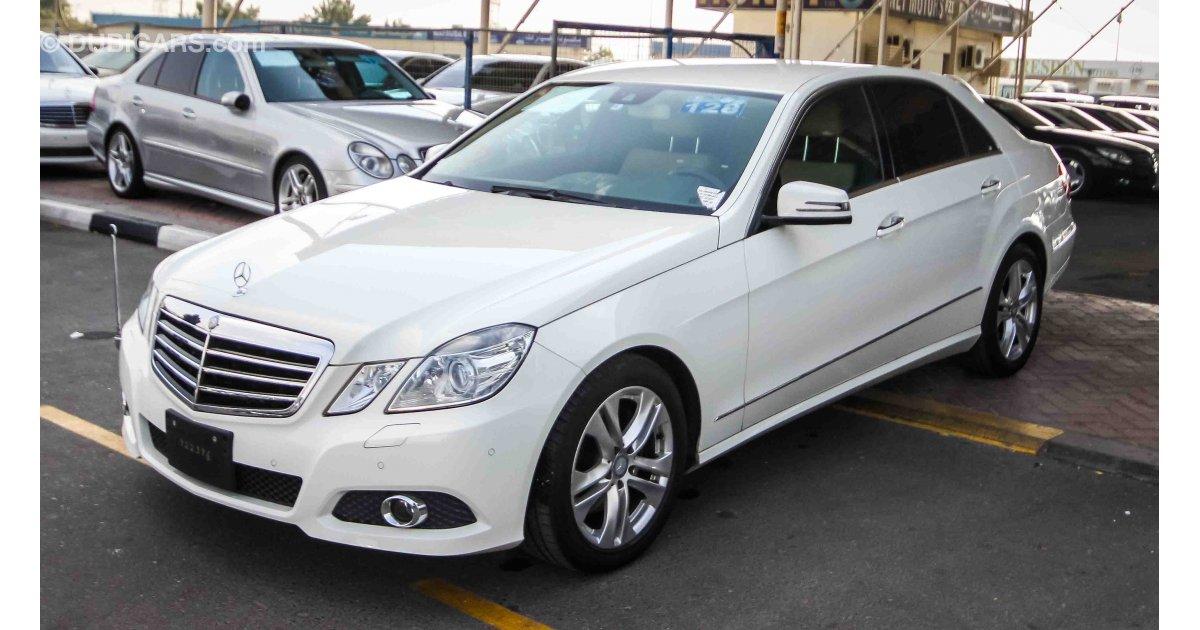 Mercedes benz e 350 for sale white 2010 for 2010 mercedes benz e350 for sale