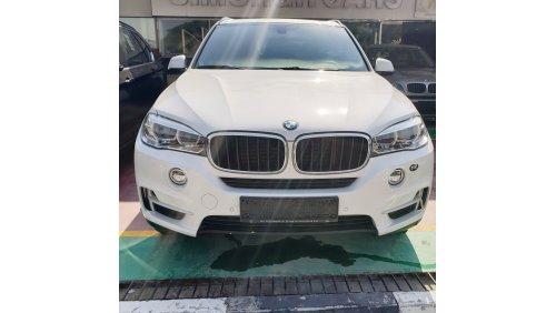 36 used BMW X5 for sale in Dubai, UAE - Dubicars com