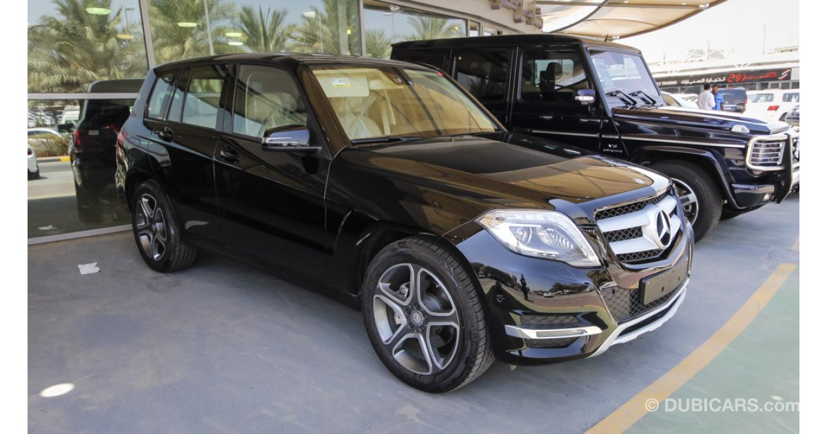 Mercedes benz glk 250 4matic for sale black 2015 for 2015 mercedes benz glk350 for sale