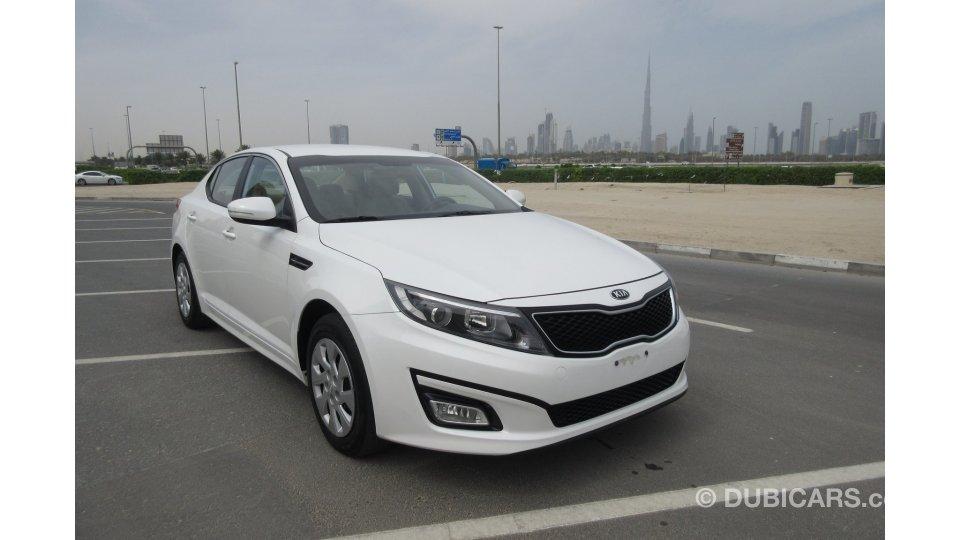 Minimum Car Warranty For Used Cars