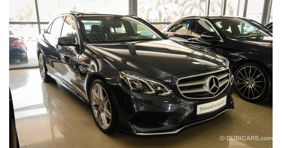 Mercedes benz e 300 for sale grey silver 2016 for Mercedes benz e300 for sale