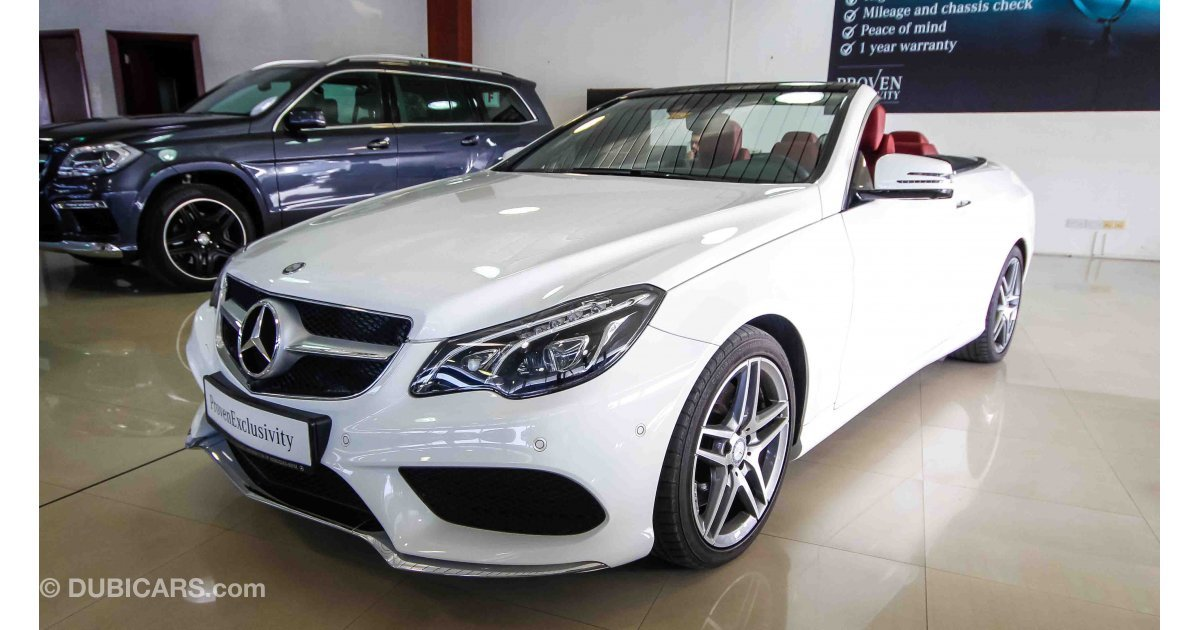 mercedes benz e 400 coupe convertible for sale white 2014. Black Bedroom Furniture Sets. Home Design Ideas