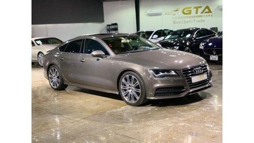 Gta Cars Has 27 Cars For Sale In Dubai Uae
