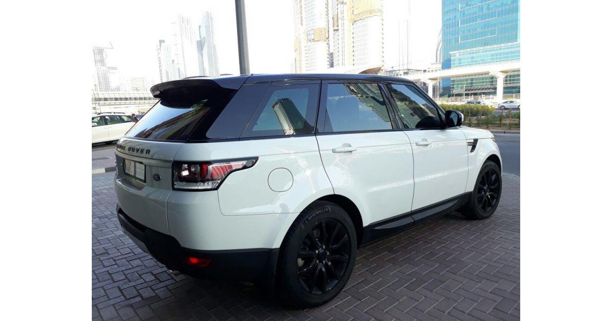 2014 range rover evoque jaguar land rover autos post auto design tech. Black Bedroom Furniture Sets. Home Design Ideas