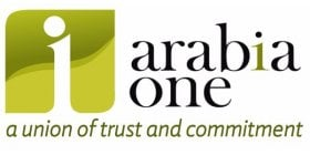 Arabia One International