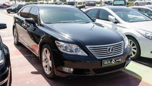 102 used Lexus for sale in Dubai UAE  Dubicarscom