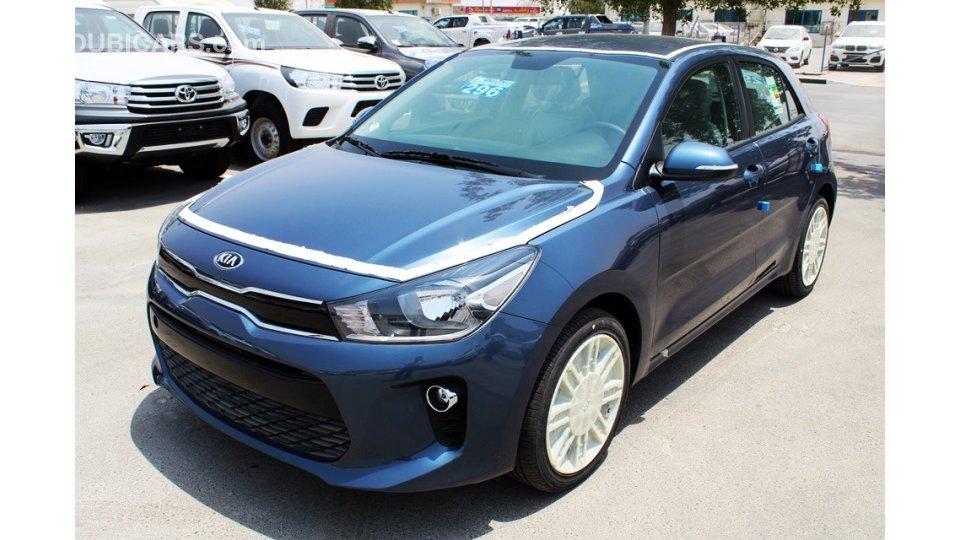 Ras Al Khor Car Sales