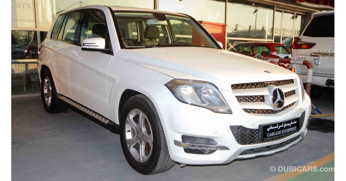 Mercedes benz glk 250 4matic for sale white 2014 for Used mercedes benz glk for sale