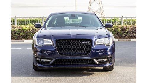 16 used Chrysler for sale in Dubai, UAE - Dubicars com
