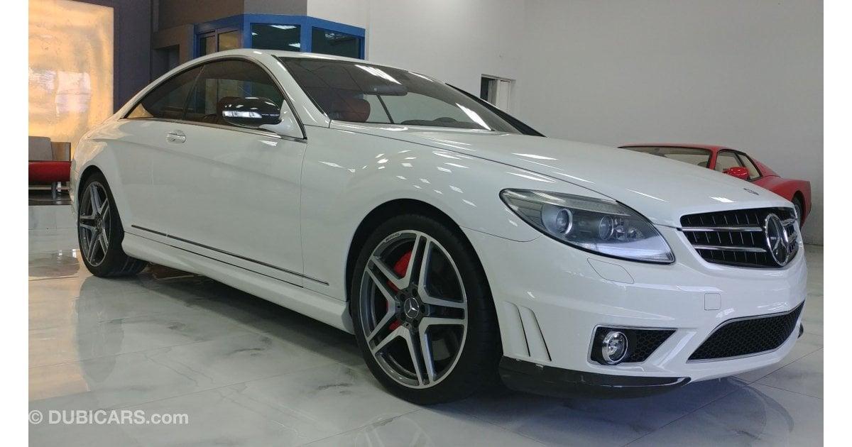 Cl Ef Bf Bd Usb Mercedes Benz Go